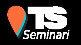 TS Seminari